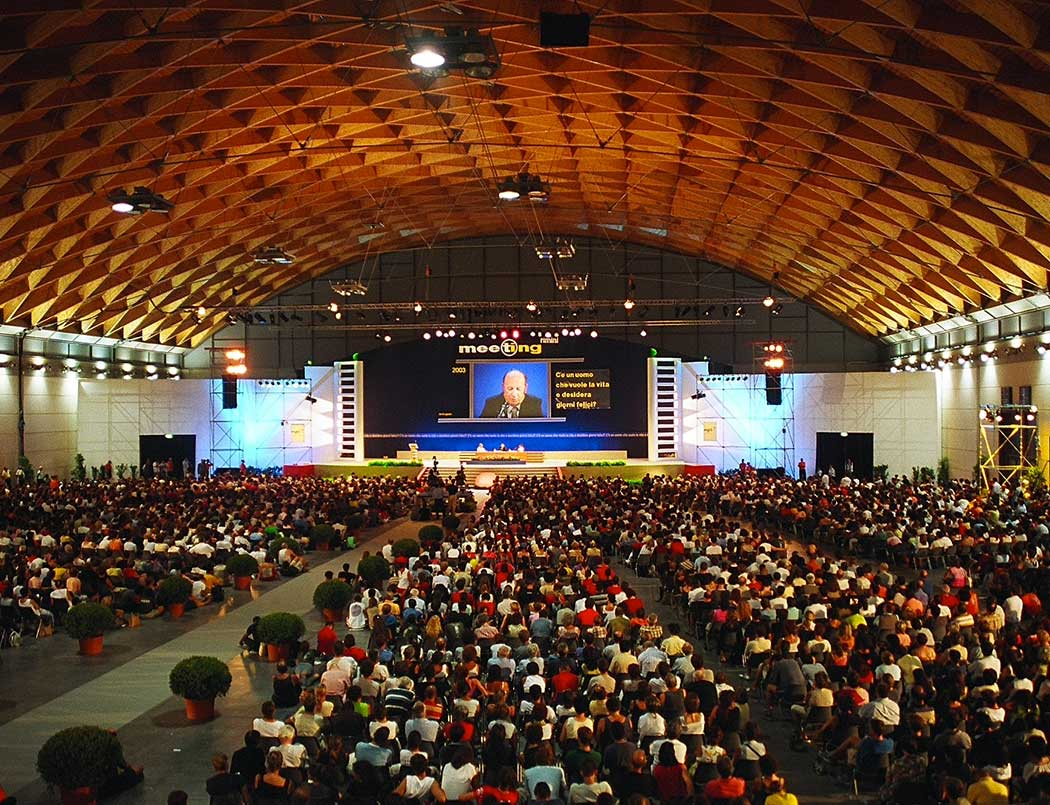https://www.rimini.cn/wp-content/uploads/2013/11/eventi-meetingRimini.jpg